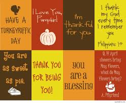 thanksgiving quotes pinterest happy thanksgiving quotes for friends 1000 images about