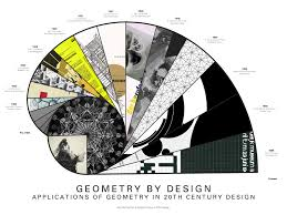 geometry by design jennifer schnell