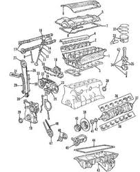 diagram of bmw 328i engine diagram wiring diagrams instruction