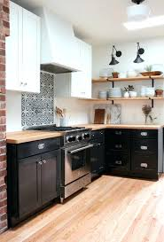 kitchen refresh ideas cozy fixer upper a craftsman remodel for coffeehouse owners fixer