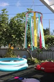 Backyard Birthday Decoration Ideas Gracen U0027s 2nd Backyard Birthday Bash U2039 Mama Papa Bubba Mama