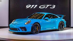 porsche gt3 malaysia topgear malaysia porsche 911 gt3 launched in malaysia