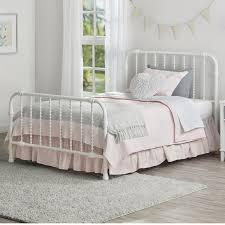 Elvis Comforter Twin Kids Beds You U0027ll Love Wayfair
