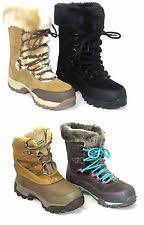 womens walking boots ebay uk womens waterproof walking boots ebay
