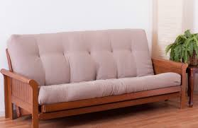 What S The Dimensions Of A King Size Bed Futon Amazing King Size Futon The Twist S Lush Super King Size
