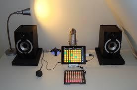 minimalist speakers minimalist computer speakers zhis me