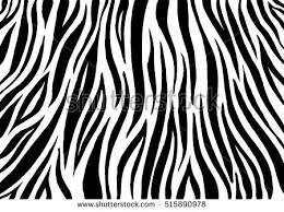 tiger stripe free vector background free vector