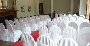 Wedding Chair Cover Top Five Wedding Colours This Year The Colour Countdown