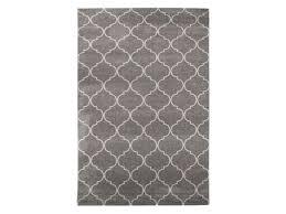 tapis de cuisine conforama tapis 160x230 cm fresca vente de tapis moyenne et grande taille