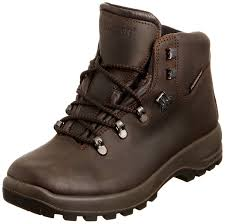 s outdoor boots nz reef rover low shoes sand s reef boots nz where can