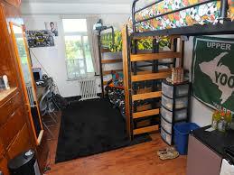 bedding ne kids schoolhouse student loft bed white hayneedle