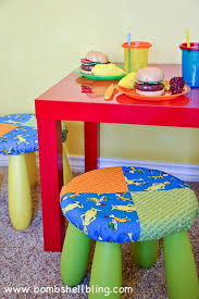 Dr Seuss Kids Room by 480 Best Dr Seuss Crafts And Ideas For Kids Images On Pinterest