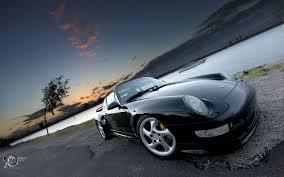 porsche turbo 911 porsche 993 wallpaper cerca con google 993 the best porsche