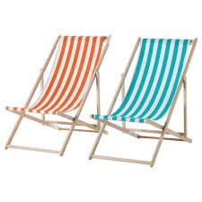 store bambou exterieur ikea mysingsö chaise de plage ikea coney pinterest chaise de