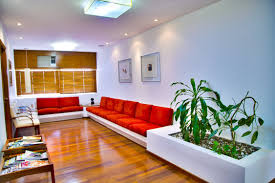 Home Decors Stores by Exclusive Home Decor Stores In Ahmedabad Properties24x7 Blog