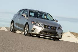 lexus ct200h infant seat station wagon the car family
