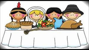 first thanksgiving for kids hey pilgrims euro liceo youtube