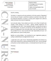 exles of cna resumes cna resume cover letter clnursing aide cna cover letters cover