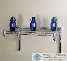Stainless Steel Kitchen Shelves by Stainless Steel Kitchen Shelves Stainless Steel Kitchen Shelves