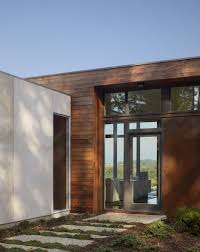 Home Design By Architect Leicester House Design By Spg Architects Architecture U0026 Interior