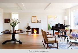 photos of interiors of homes expensive homes with fabulous fashion interiors