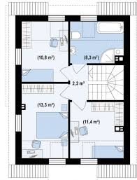 2 Bedroom House Plans In 1000 Sq Ft Stylish House Plans 1000 Sq Ft 2 Bedroom 1 Bath Home Floor Square