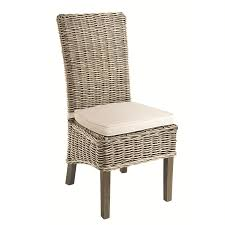 Shabby Chic Furniture Uk by Vintage Furniture French Furniture Shabby Chic Furniture