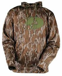 old mossy oak bottomland where can i get this me