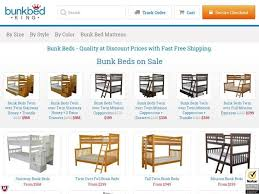 bunk bed kings medium size of bunk bedsbunk bed bunk beds for