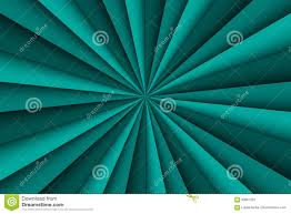 Shades Of Green by Blue Green Abstract Background Three Shades Of Green Lines Stock
