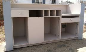 sold retail checkout counter for sale safe haven humane society