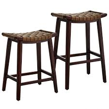 sofa dazzling extraordinary counter height barstool unfinished