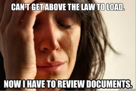 Submit Meme - atl s lawyer meme contest the winner above the law