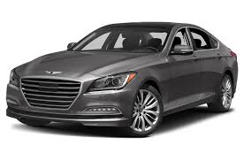 maintenance cost for lexus es350 2017 cadillac cts vs 2017 lexus es 350 and 2017 genesis g80 overview