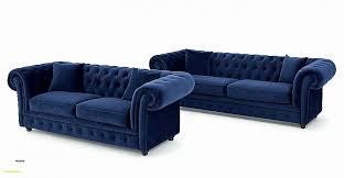 comment nettoyer canapé comment nettoyer un canapé en nubuck résultat supérieur 50 bon
