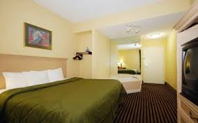 Myrtle Beach Comfort Suites Comfort Inn North Myrtle Beach Great Rates U0026 Reviews