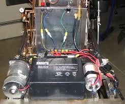 compressor pressure switch wire wiring diagram simonand