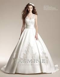 wedding dress rental toronto where to rent wedding gowns in toronto wedding dresses