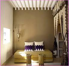 moroccan style bedroom ideas home design ideas moroccan bathroom