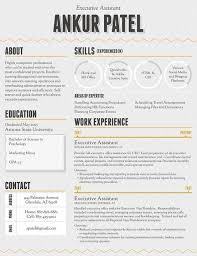 Entry Level Graphic Design Resume Learn Of What Does A Professional Resume Look Like In 2016 Here