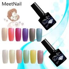 good nail polish promotion shop for promotional good nail polish