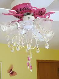girls ceiling fans ceiling fans for girl bedroom 1465 astonbkk com