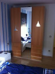 ikea schrã nke schlafzimmer de pumpink schlafzimmer gestalten rot