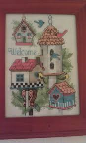 223 best cross stitch images on pinterest cross stitch flowers