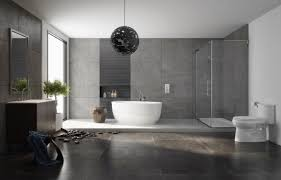 Bathroom Tubs And Showers Ideas by Bathroom Bathtub Ideas Bathtub Shower Curtain Ideas Bathroom