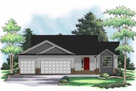 affordable home builders mn welcome to jp brooks homes quality mn home builders jp brooks homes
