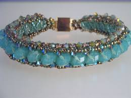 Jewelry Making Classes In Atlanta - 486 best beads bracelets images on pinterest beads beaded
