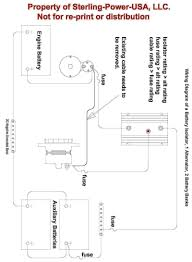 3 phase isolator switch wiring diagram gooddy org