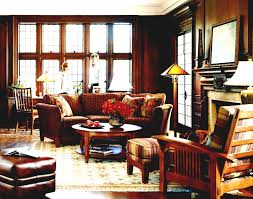 interior homes photos size of living room modern formal furniture classic