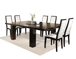 modern dining room euroclassic furniture home design ideas